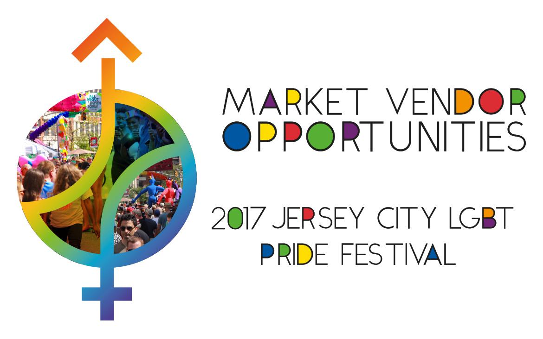 market-vendor2017