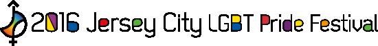 jersey_city_pride_festival_logo_hor