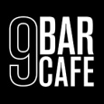 9bar-cafe