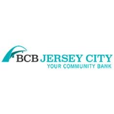 bcb_jersey_city