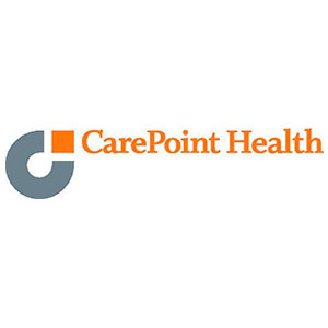 care_point_health
