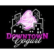 downtown-yogurt