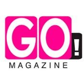 go-magazine