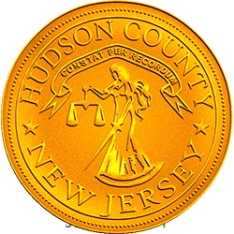 hudson-county