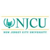 jersey-city-university