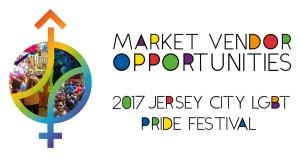 market-vendor-2017