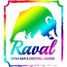 raval-new