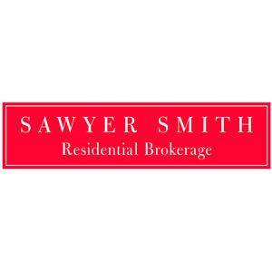 Sawyer_Smith