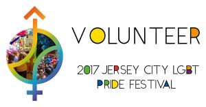 volunteer-2017