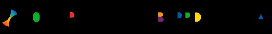 jersey_city_pride_festival_logo_hor_2