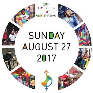 JCPF 2017 sunday 27