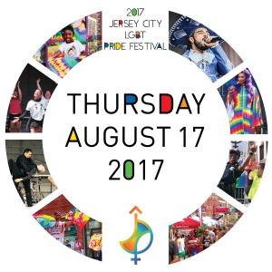 JCPF 2017 thursday 17