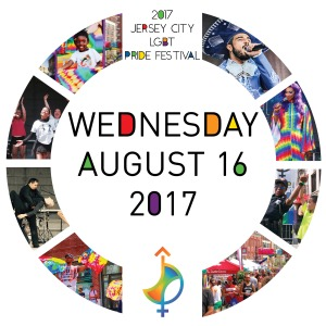 JCPF 2017 wednesday 16